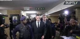 Oscar Pistorius może liczyć na przedwczesne wyjście z więzienia