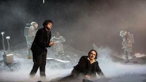 Alfabet polskiej opery: Paryż wysłany w kosmos