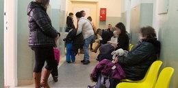 Setkom Polaków podano wadliwe szczepionki. To bardzo groźne!
