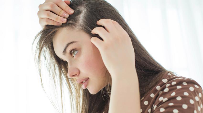 hajhullás ízületi fájdalom remegés és fájdalom a térdízületben