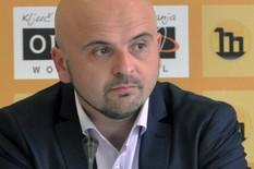 Aleksandar Divović