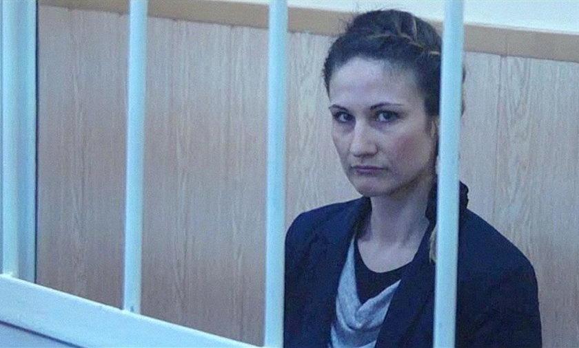 Kobieta urodziła w domu. Sąd skazał ją na więzienie