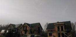 Budują osiedle dla katolików. Działka znalazła się dzięki modlitwie