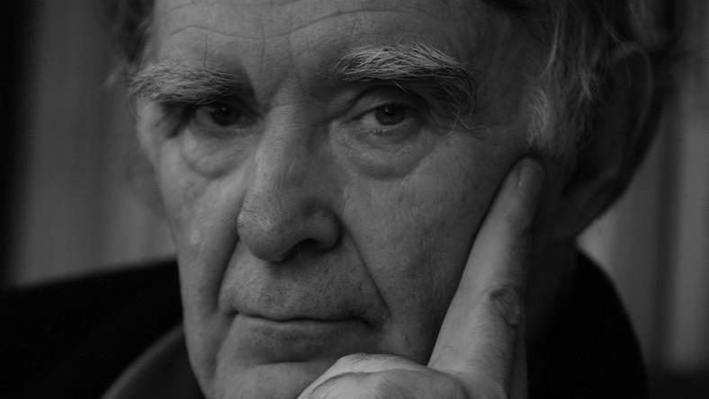 Janusz Rolicki: LiD wciąż nie może się pozbierać