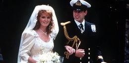 Będzie kolejny ślub na królewskim dworze!