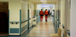 Zmarła czwarta ofiara świńskiej grypy