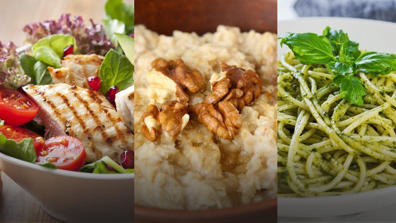 Dieta Mala Czarna Odchudza 4 Kg W 10 Dni Zdrowie