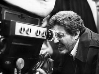 Ettore Scola nie żyje. Włoski reżyser miał 84 lata