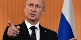 Szpieg Putina w polskim rządzie