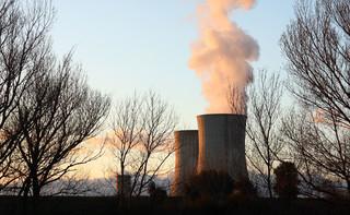 Coraz bliżej elektrowni jądrowej. Skarb Państwa odkupi atomową spółkę