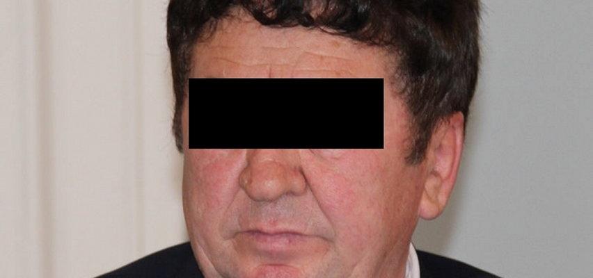 Lubelskie: Radny PiS skazany na karę więzienia w zawieszeniu. Straci mandat?