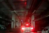 YT_vozac_pocetnik_vesti_blic_safe