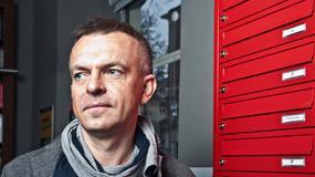 Wojciech Tochman: mam po dziurki w nosie polskiej mizoginii, ksenofobii, rasizmu, homofobii i pychy [WYWIAD]
