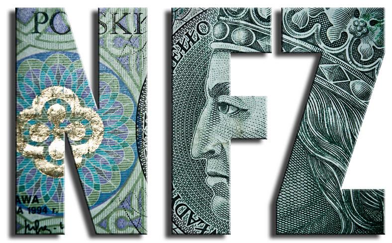 Tarcza 4.0 wyłącza też w przypadku środków z funduszu covidowego stosowanie art. 118 ust. 3. ustawy o świadczeniach. To bardzo ważny przepis, który mówi o tym, jak dzieli się pieniądze NFZ, czyli w podziale na centralę i oddziały, z uwzględnieniem m.in. liczby zarejestrowanych ubezpieczonych