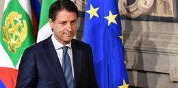 Wybory we Włoszech mogą wywołać kolejny kryzys w Europie