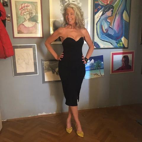 ĆERKA Maje Volk proslavila 30. rođendan: Evo kako ona izgleda!