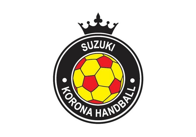 Suzuki Korona Handball