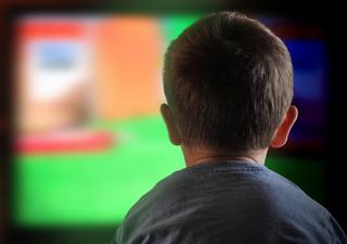 Wyrok ETPC może utrudnić dzieciom z autyzmem dostęp do szkół publicznych