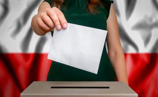 Komitet Polityczny PiS przedstawi kandydatów na prezydentów miast