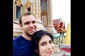 Britanski akademik otputovao u Dubai zbog istraživanja, pa je OSUĐEN NA DOŽIVOTNU ROBIJU