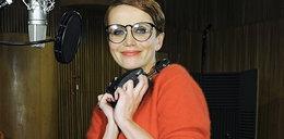 Katarzyna Zielińska: Macierzyńskiego nie będzie!