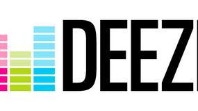 Deezer nagradza użytkowników