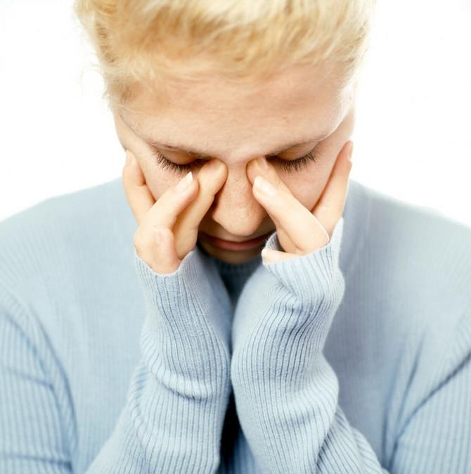 Ako i nakon preležane kovid-19 infekcije osećate malaksalost, otežano disanje, mentalne magle, glabobolju, treba vam individualna terapija dok skroz ne ozdravite