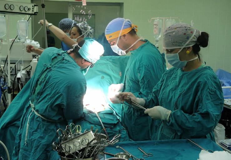 547891_uzice01-operacija-kardiohirurska-sala-1-foto-vladimir-lojanica