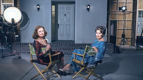 Produkcje emitowane na FOX i FOX Comedy z nominacjami do nagród Emmy