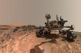 mars 2020 rover01 foto Promo