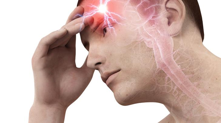 krónikus szembetegségek myopia és ENT