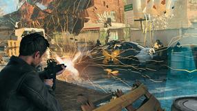 Nowa gra twórców Alana Wake otrzyma rozbudowany tryb online