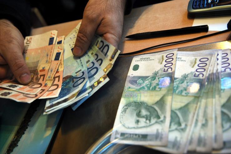 2938_dinari-evro-blic