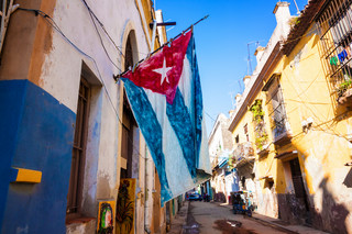 Kuba testuje własne szczepionki na koronawirusa. Wkrótce wejdą w trzecią fazę badań klinicznych