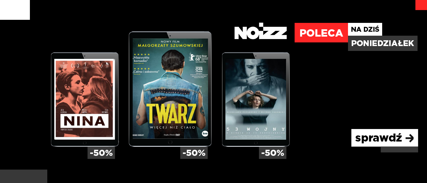 Vod Filmy I Seriale Online