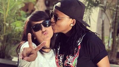 Furious Fena Gitu lashes out unprintable insults after attack over her sexuality