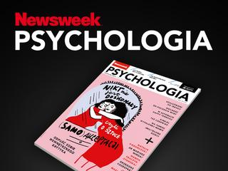 Newsweek Psychologia 4/2019