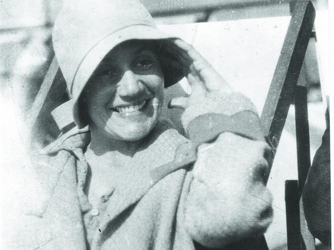 Uz pesme Desanke Maksimović odrasle su mnoge generacije: A OVI DETALJI su obeležili njen život