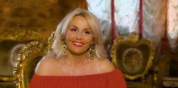 """Kaźmierska z """"Królowych życia"""" chciała się spotkać z Andrzejem Dudą"""