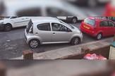 AP_drama_na_parkingu_vol2_UK_vesti_blic_safe