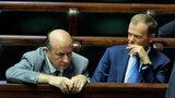 Premier dementuje: Rostowski nie złożył żadnej dymisji