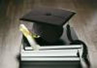 Deregulacja zawodów: Odnowa dyplomu po odbyciu kursu