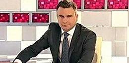 Kolejny dziennikarz znika z TVP. Jest też ktoś nowy