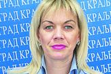 Kraljevo 02 - Bojana Maksimović - Foto Gradska uprava Kraljevo