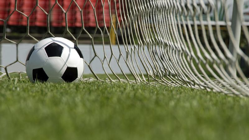 Angielski piłkarz postanowił oddać swój mózg na potrzeby nauki