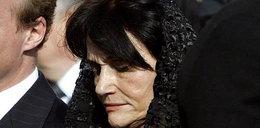 Śmierć na królewskim dworze. Nie żyje księżniczka Maria