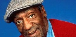 Bill Cosby: Usypiałem i gwałciłem kobiety
