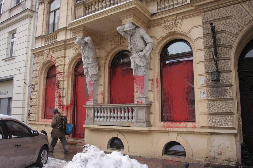 Atelier Maciej Zień
