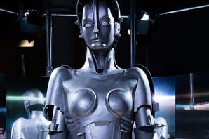 """Kako da vaše dete """"POBEDI"""" robota u trci za posao u OSAM KORAKA"""