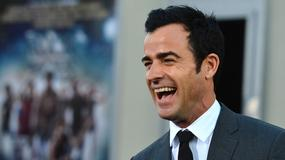 Justin Theroux w serialu HBO